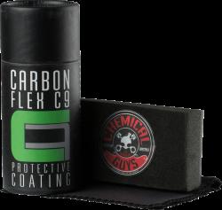 Chemical Guys Carbon Flex C9 Protective Coating Kit