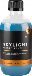 WAXD Skylight Glass Cleaner 500ml