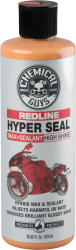 Chemical Guys Moto Line - Redline Hyper Seal High Shine Wax