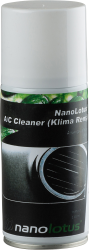 NanoLotus A/C Cleaner