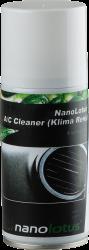 NanoLotus A/C Cleaner