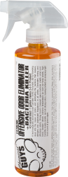 Chemical Guys Offensive Odor Eliminator Luktfjerner 473ml