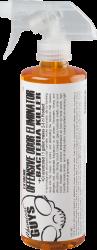 Chemical Guys Offensive Odor Eliminator Luktfjerner 473ml