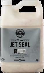 Chemical Guys Jetseal Lakkforsegling 3.7L