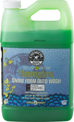 Chemical Guys Honeydew Snow Foam 3.7L