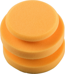 Scholl Concepts Puck Neo 2-Pack