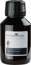 PolishAngel Centurion 100ml