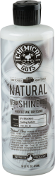 Chemical Guys Natural Shine Dressing 473ml