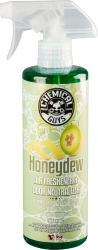 Chemical Guys Honeydew Scent Air Freshener 473ml