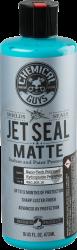 Chemical Guys Jetseal Matte 473ML