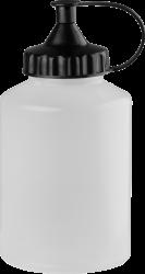 Scholl Concepts Doseringsflaske 470 ml