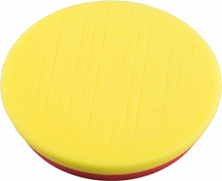 Scholl Concepts Spiderpad Finishing - Limited Edition 145mm