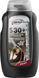 Scholl Concepts S30+ Easy Clean 250ml