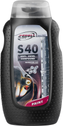 Scholl Concepts S40 250ml