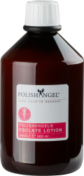 PolishAngel Esclate Lotion 500ml