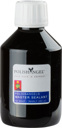 PolishAngel Master Sealant Boat 200ml