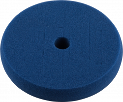Scholl Concepts Spiderpad Blå Str M 145mm