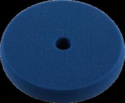 Scholl Concepts Spiderpad Blå Str M 145mm