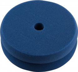 Scholl Concepts Spiderpad Blå Str M 145mm 2-Pack