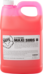 Chemical Guys Maxi Suds 2 3.7L
