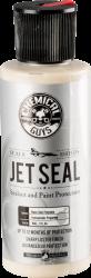 Chemical Guys Jetseal Lakkforsegling 118ml