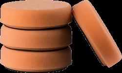 Scandic Shine Premium Poleringspute 85mm 4-Pack
