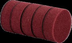 Scandic Shine Premium Rubbingpute Nano 54mm 5 pakk