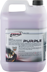 Scholl Concepts Purple 5L
