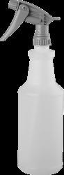 Scandic Shine Sprayflaske (1L)