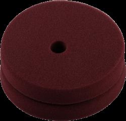 Scandic Shine Premium Rubbingpute 145mm 2-Pack