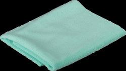 WAXD Allround Towel 40x40cm