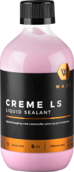 WAXD Creme Liquid Sealant 500ml