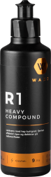 WAXD R1 Heavy Compound 250ml