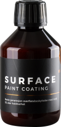 WAXD Surface Coating 200ml