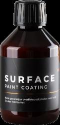 WAXD Surface Coating 200ml