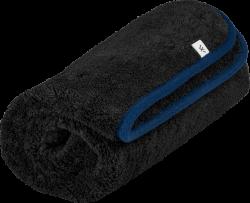 WAXD Wax Buffing Towel 60x60cm
