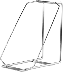 Scholl Concepts Veggoppheng for 5kg