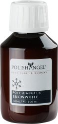 PolishAngel Snowwhite 100ml