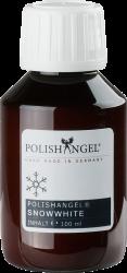 PolishAngel Snowwhite 100ml