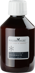 Polishangel Snowwhite 200ml