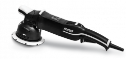 Rupes Bigfoot LK900E Mille DLX Sett