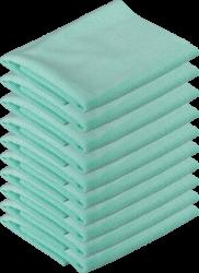 SALG - 10 stkWAXD Allround Towel 40x40cm (Spar 23%)