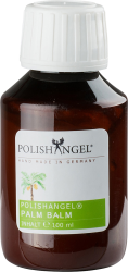PolishAngel Palm Balm 100ml