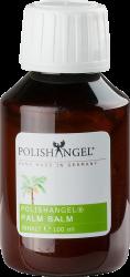 PolishAngel Palm Balm 200ml