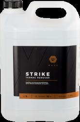 WAXD Strike Tarmac Remover 5L