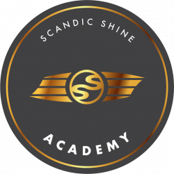 Kurs - Scandic Shine Approved - Nivå 3