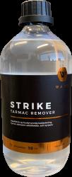 WAXD Strike Tarmac Remover 1L