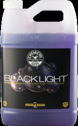 Chemical Guys Hybrid Black Light Soap 3.7L