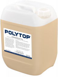 Polytop Insect Remover Plus 10L