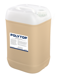 Polytop Insect Remover Plus 25L